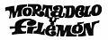 LogotipoMyF.jpg