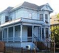 Lois Ellen Arnold Residence.jpg