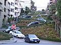 LombardStreet.jpg