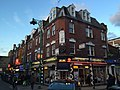London, UK - panoramio (555).jpg