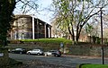London, Woolwich, Royal Garrison Church 04.jpg