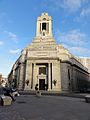 London-Freemasons Hall.jpg