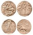 London 1908 Medals.jpg