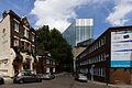 London Blackfrairs disctrict (14917785986).jpg