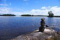 Lone sentinel - panoramio.jpg