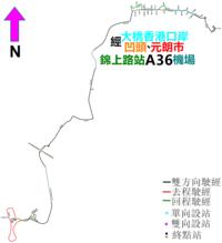 LongWinA36RtMap.png