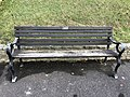 Long shot of the bench (OpenBenches 2828-1).jpg