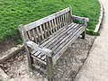 Long shot of the bench (OpenBenches 5685-1).jpg
