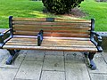 Long shot of the bench (OpenBenches 6129-1).jpg