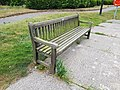 Long shot of the bench (OpenBenches 7168-1).jpg