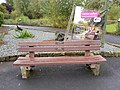 Long shot of the bench (OpenBenches 9276-2).jpg