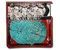 Longline baited hooks for toothfish.jpg