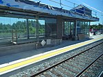 Looking out the left window on a trip from Union to Pearson, 2015 06 06 A (488) (18036516734).jpg