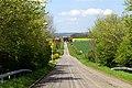 Looking towards Low Farm - geograph.org.uk - 164468.jpg