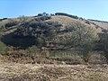 Looking towards Sylvan Dale - panoramio.jpg
