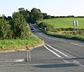 Looking up Barrow Hill - geograph.org.uk - 554123.jpg