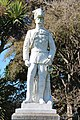 Lord Kitchener statue by William Henry Feldon.jpg