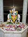 Lord Krishna Latur.jpg