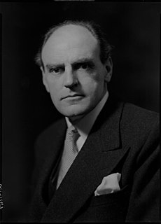 John Reith, 1st Baron Reith British broadcasting executive