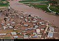 Lorestan flood8.jpg