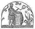 Lorillard hogshead, 1789.jpg