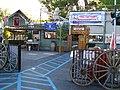 Los Angeles, CA, USA - panoramio (3).jpg