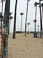 Los Angeles County (27523738755).jpg
