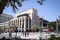 Los Angeles Times Building 07.jpg