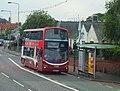 Lothian buses 312 route 26.jpg