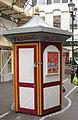 Lottery kiosk Saint Helier a.jpg