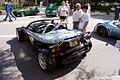 Lotus Elise 340R 2000 LSideRear LakeMirrorClassic 17Oct09 (14413953288).jpg