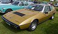 Lotus Elite 1979 - Flickr - mick - Lumix.jpg