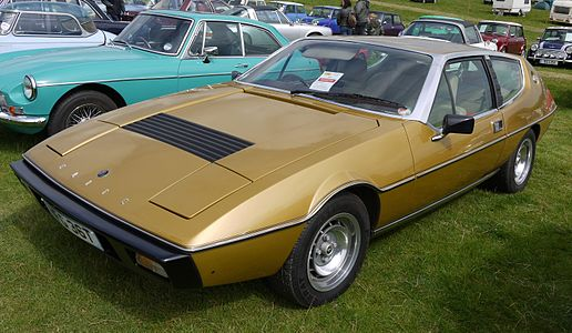 Lotus Elite 1979 - Flickr - mick - Lumix.jpg