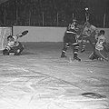 Lou Jankowski scores vs Ted Kennedy and the TO Maple Leafs.jpg