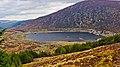 Lough Nahanagan.jpg