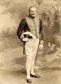 Louis-Philippe Brodeur.png