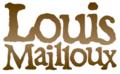 Louis-mailloux.png