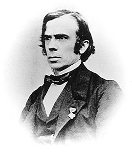Louis Paul Amédée Appia