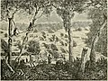 Louis Delaporte - Voyage d'exploration en Indo-Chine, tome 1 (page 194 crop).jpg