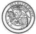 Louis IV of Thuringia.jpg