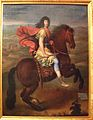 Louis XIV 7011.jpg