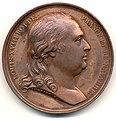 Louis XVIII Charte 1814 AV.jpg