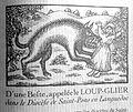 Loup-Glier St-Pons.jpg