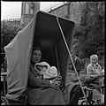 Lourdes, août 1964 (1964) - 53Fi7007.jpg