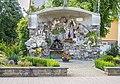 Lourdes-Grotte Erpeldange (Bous) 01.jpg