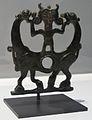 Louvre-Lens - La Galerie du temps (2014) - 023 - AO 20531 (C).JPG