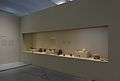 Louvre-Lens - Les Étrusques et la Méditerranée (03).JPG