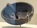 Louvre-Lens - Les Étrusques et la Méditerranée - 075 - Cerveteri, musée national cérétain, inv. 106694 (Coupe) (B).JPG