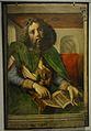 Louvre-Lens - Renaissance - 012 - MI 655.JPG