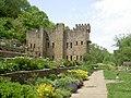 Loveland Castle (9).jpg